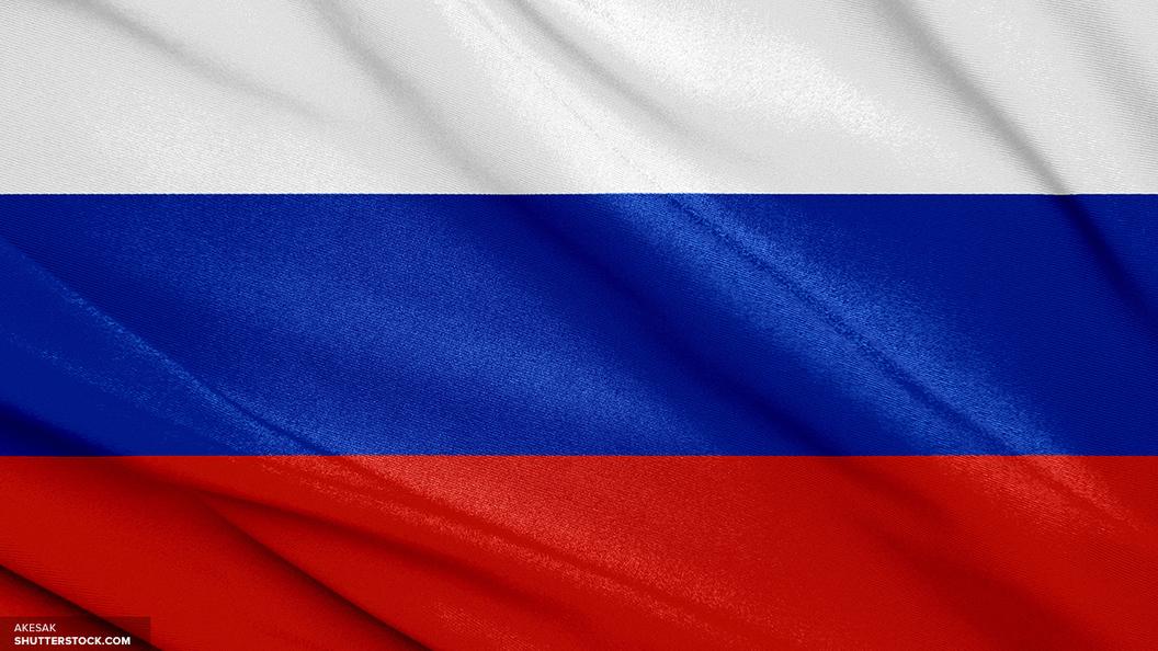 Американцы внесли Россию в топ-30 лучших стран мира