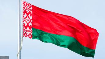В Белоруссии предотвратили Майдан: Задержано 26 активистов с оружием