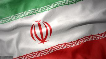 Президент Ирана обсудит в Москве создание особого торгового режима с ЕврАзЭС