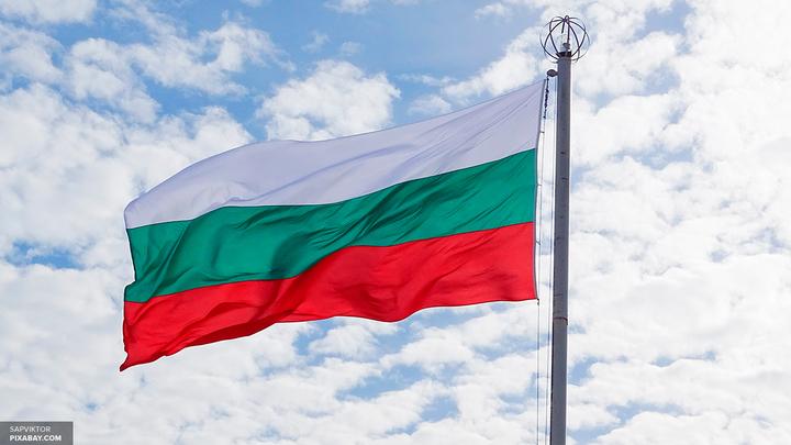 Болгария выбирает парламент