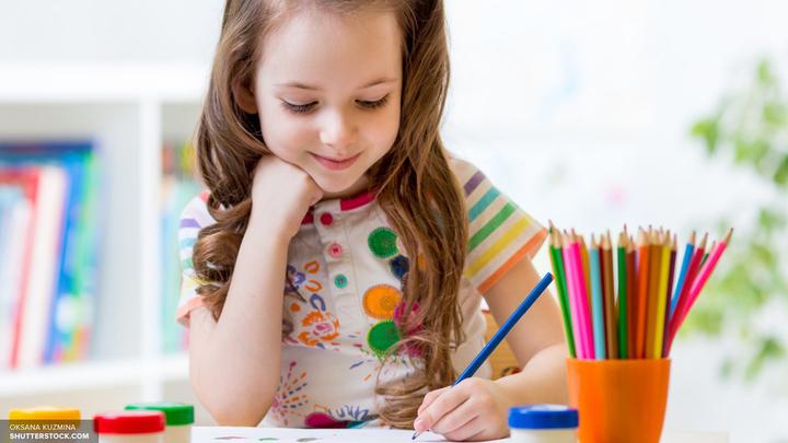 Ученые: Завышенные ожидания родителей калечат психику детей