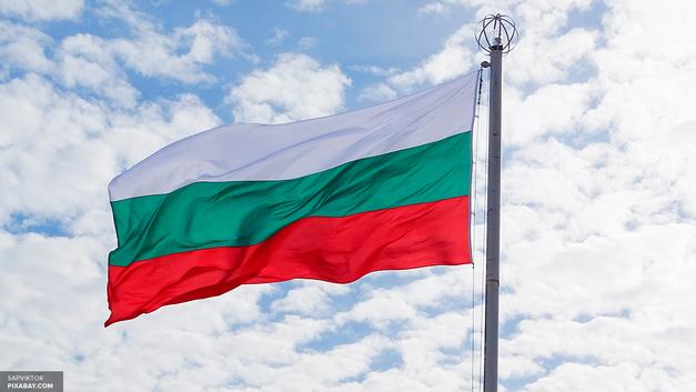 Еxit polls из Болгарии: в парламент проходят пять партий