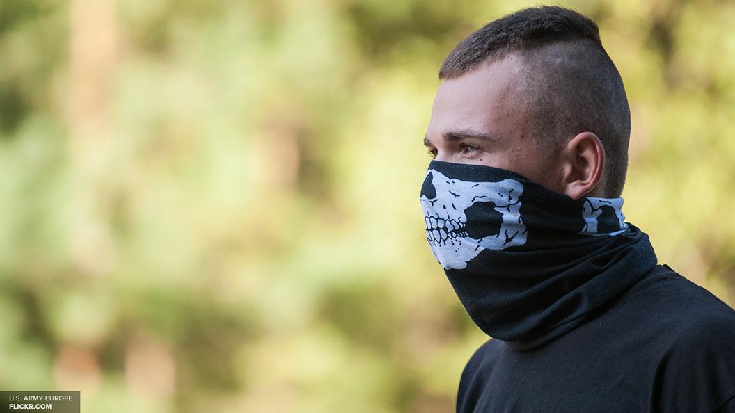 В Днепропетровской области в результате взрыва гранаты пострадали 16 человек