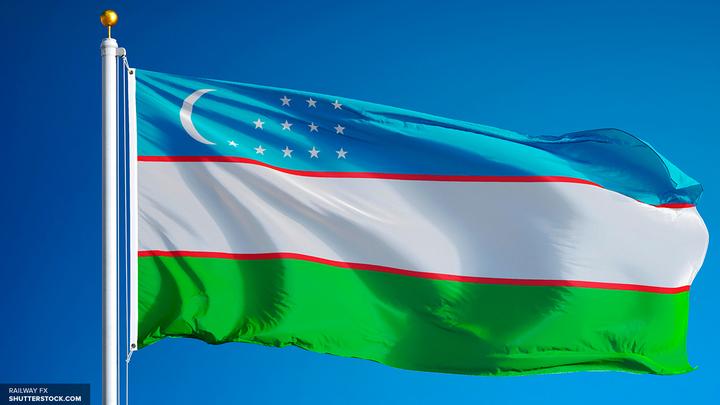 Президент Узбекистана прибыл в Москву с первым визитом