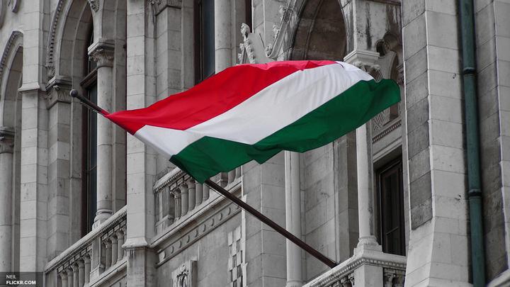 Страны Восточной Европы призывают к десороизации общества