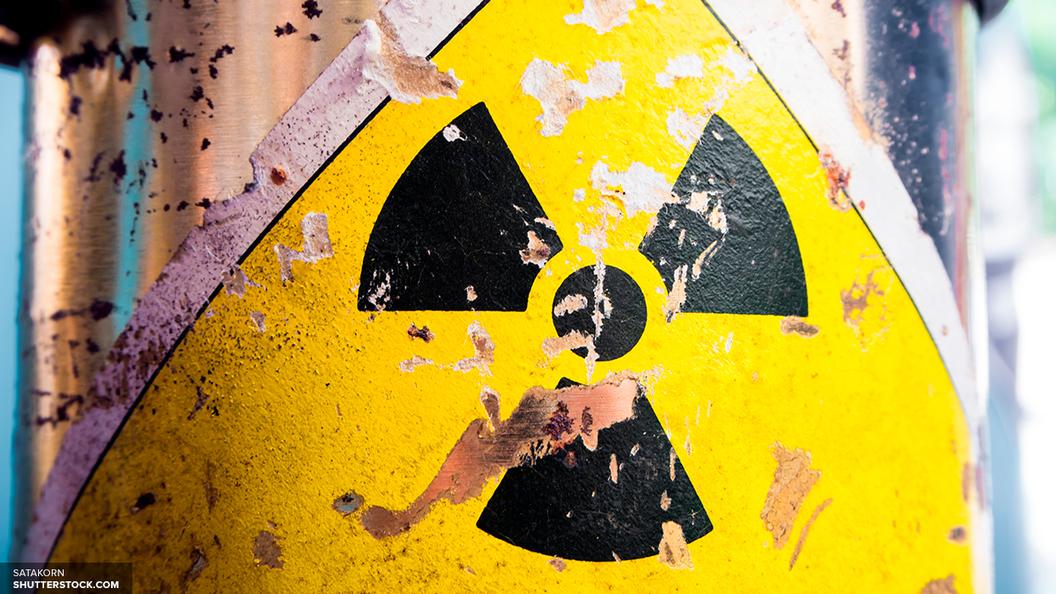 В Почте России рассказали о содержимом радиоактивной посылки, найденной во Внуково
