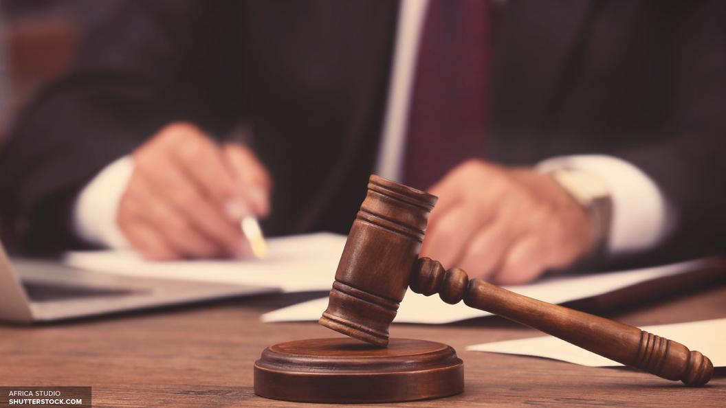 Жену Караченцова наказали лишением прав и штрафом за вождение в пьяном виде
