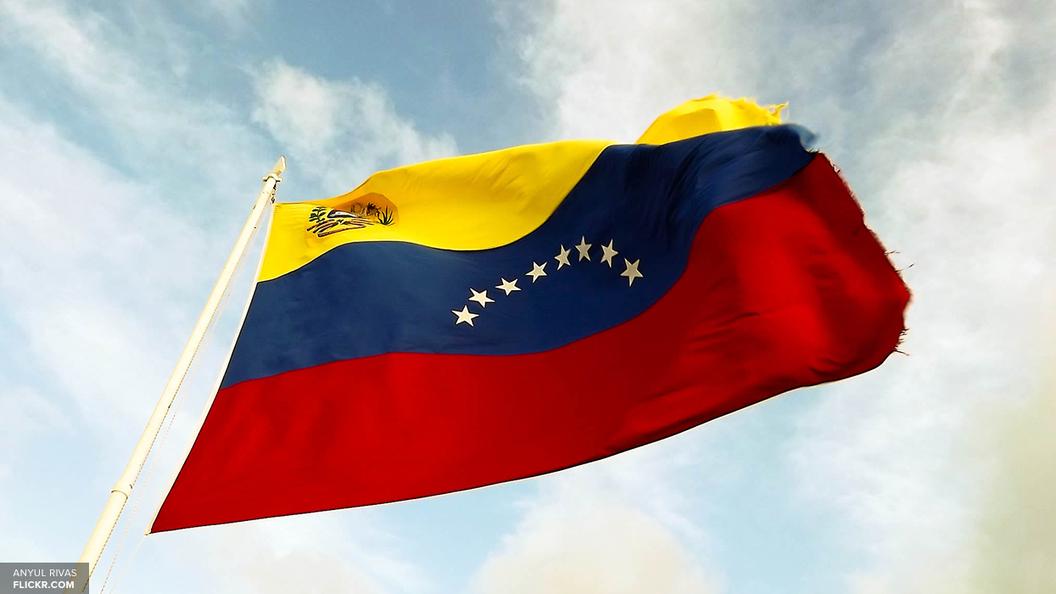 Венесуэлу лихорадит от антиправительственных митингов, есть жертвы