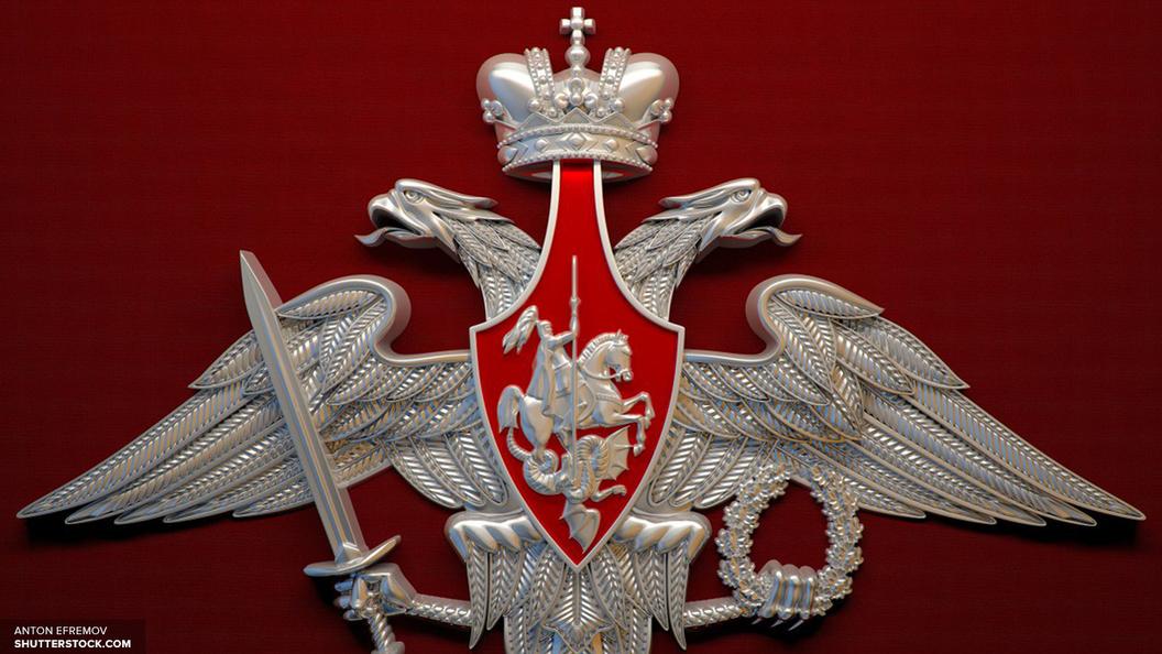 В России испытывают тяжелый беспилотник для спасения раненых