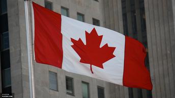 Премьер-министр Канады сказал санкциям против России всегда