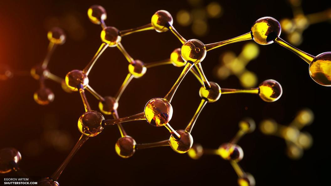 В Гарварде прошел эксперимент по созданию кристалла времени