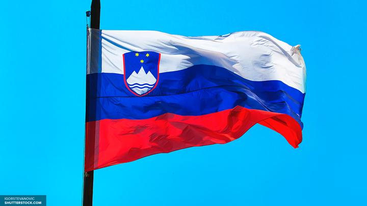 Подвиг станет примером: Памятник Юрию Гагарину открылся на северо-востоке Словении
