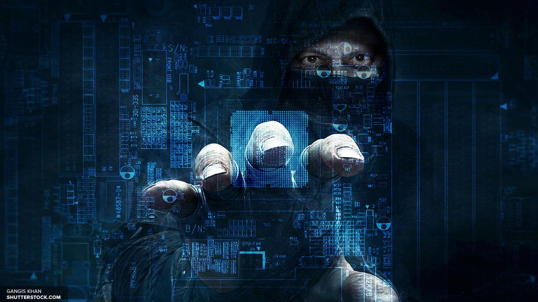 ЦРУ поймано с поличным: Хакеры США устроили 40 кибератак в 16 странах мира