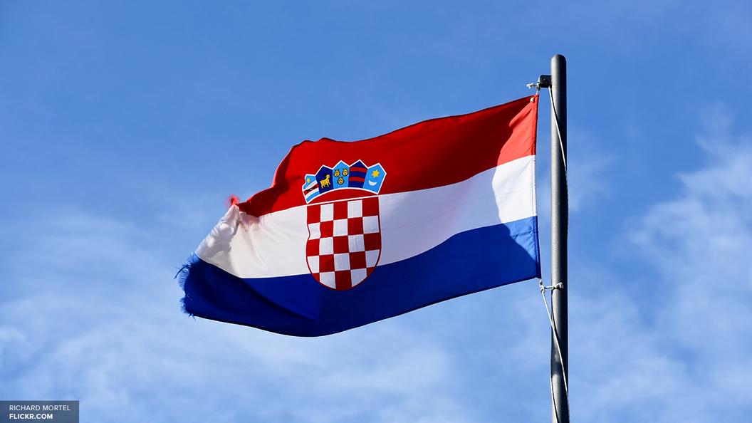 МИД РФ назвал провокацией сообщения о поставках российских С-300 Хорватии