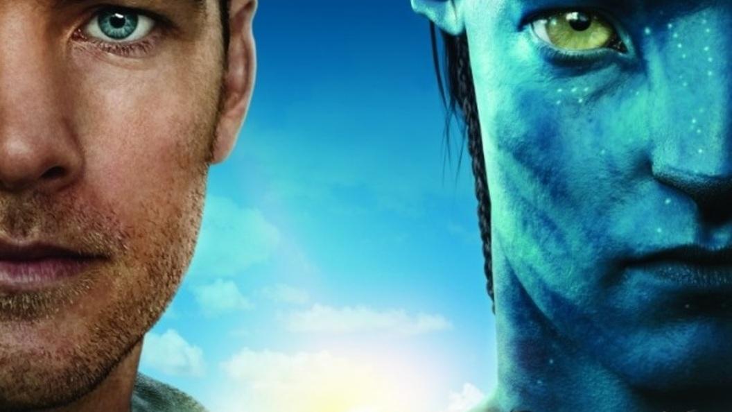 В августе начнутся съемки сиквела фантастического фильма Джеймса Кэмерона Аватар