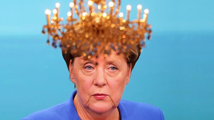 C короной на голове: Кто из политиков с помощью пандемии укрепил свою власть