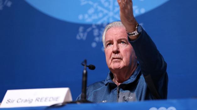 Не будете преследовать русских, пойдете под суд: WADA выдвинуло ультиматум  международным федерациям