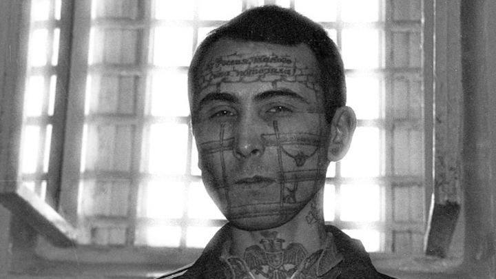 Трое подростков из Гусь-Хрустального сядут в колонию за убийство взрослого мужчины