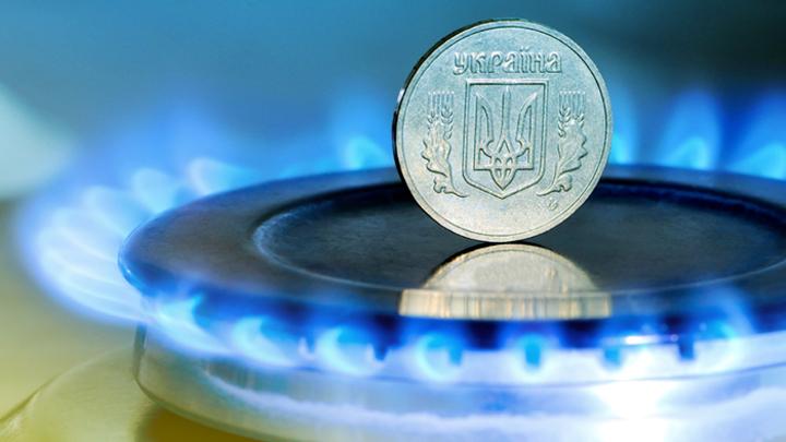 Как Болгария и ЕС помогают Украине сохранить транзит российского газа