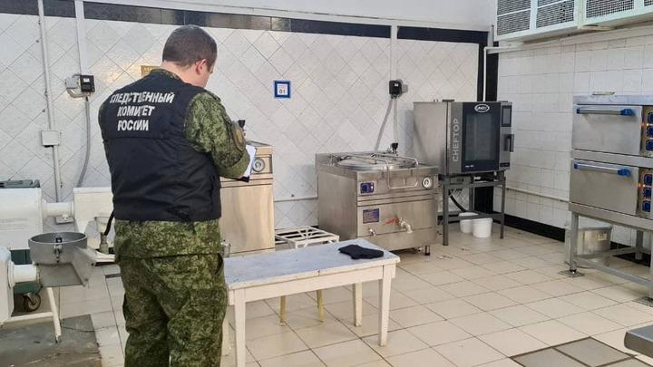 Взрыв в гаражном боксе Краснодара: один человек погиб, еще двое - в реанимации