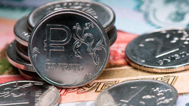 Как рубль стал тихой гаванью в нестабильном мире