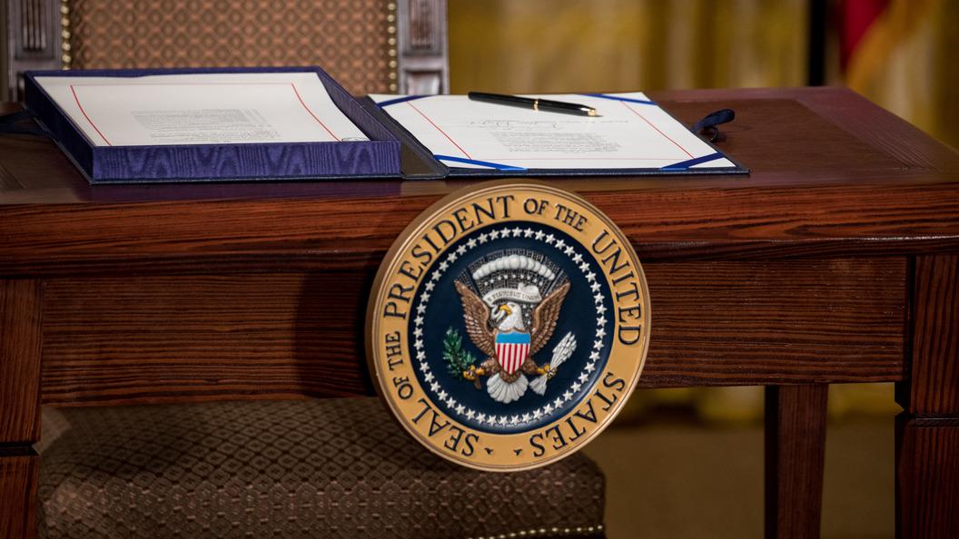 Конгресс США обеспокоен судьбой американских послов за рубежом