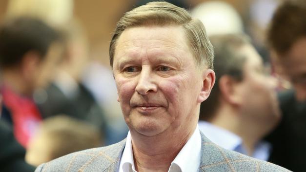 Сергей Иванов рассказал, как газеты вернут в бюджет миллионы рублей