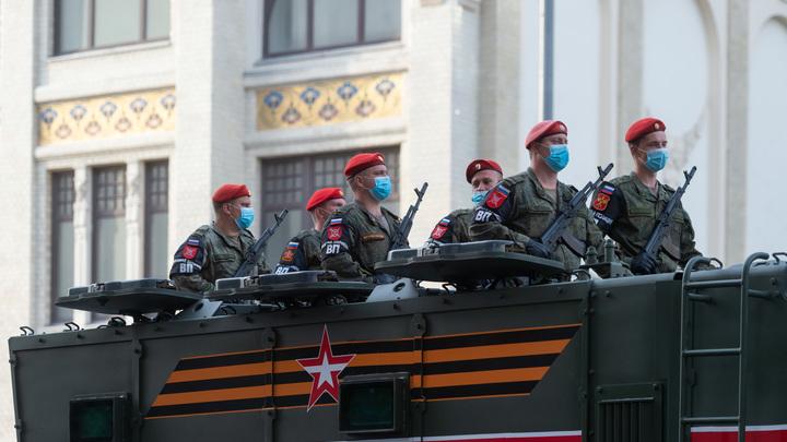 Военным в России повысят оклады и пенсии: Рассказываем, когда и на сколько