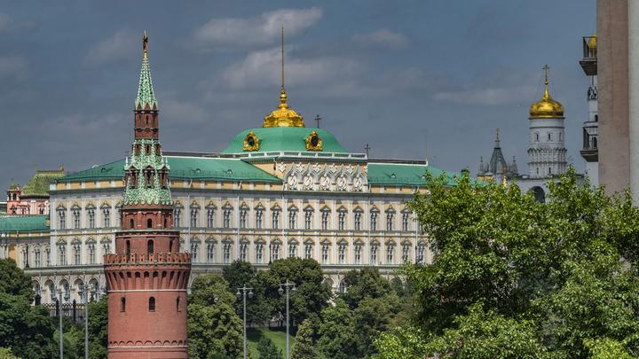 Пророчество о начале золотого века для России: Великого Всадника убьют