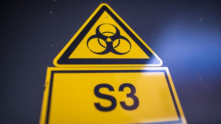 Дикарей нельзя подпускать к ядерным технологиям! Японию призвали к ответу за цинизм и варварство