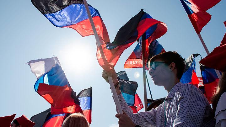 Демографией это не решить: До великой державы России не хватает 150 млн человек