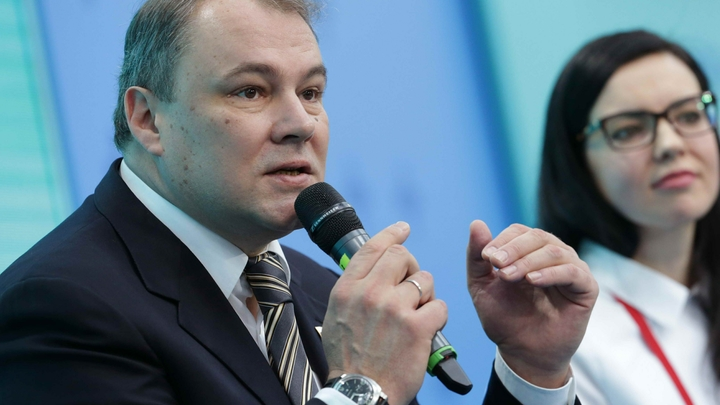 Вице-спикер Госдумы: Надо заставить СМИ-иноагентов маркировать свою продукцию