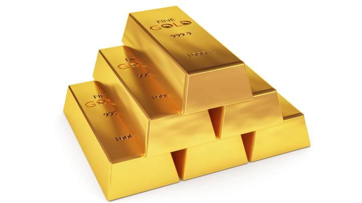 Банкиры вывели золото из России, спасаясь от банкротства. А простых вкладчиков бросили?
