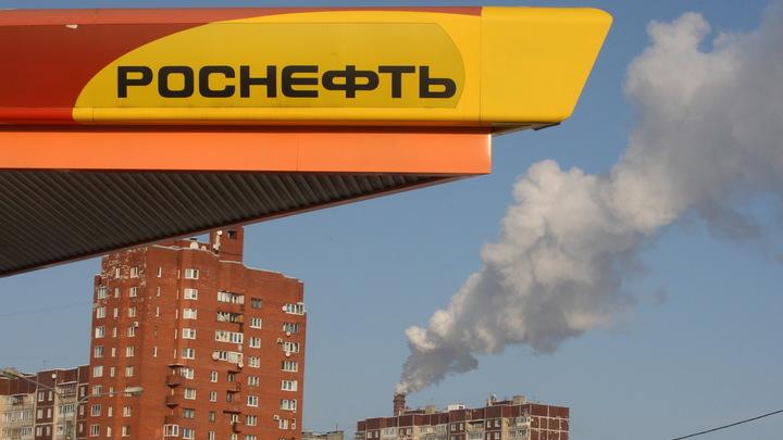 На благо России: Роснефть последовательно улучшает показатели в области устойчивого развития