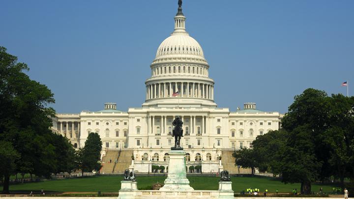 Белый дом планирует поддержать американские ТЭС и АЭС