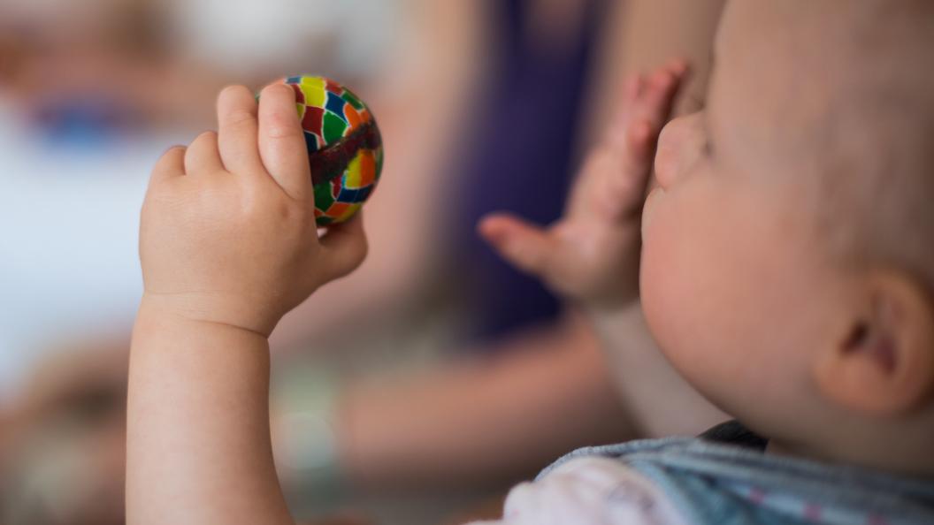 В Москве пройдет фестиваль здоровья и безопасности детей