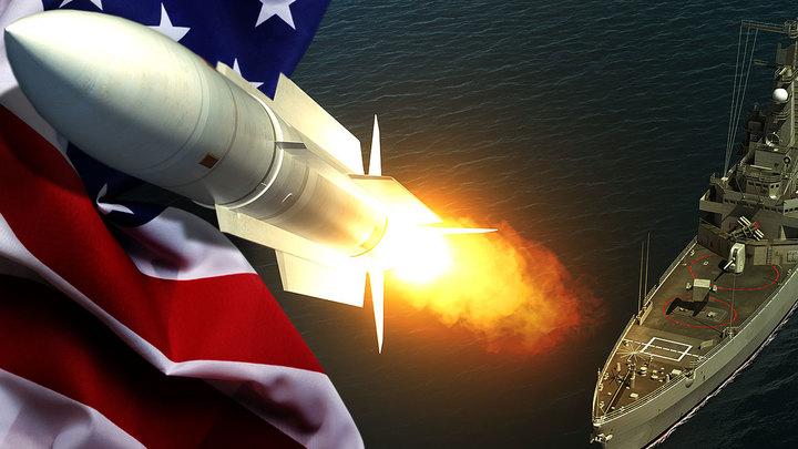 Триллион долларов на обновление стратегических ядерных сил США
