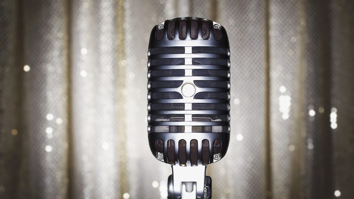 Журналистов обвинили в распространении лжи об итогах проверки финала шоу Голос.Дети