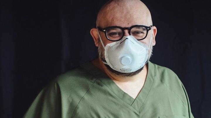 Риск всегда остаётся: Директор Склифа оценил протекание болезни Проценко