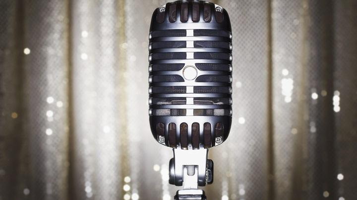 Обошла Мадонну, Бейонсе и Селин Дион: Forbes определил самую богатую певицу в мире