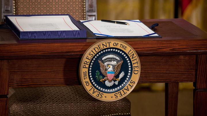 Названа кандидатура нового посла США в России