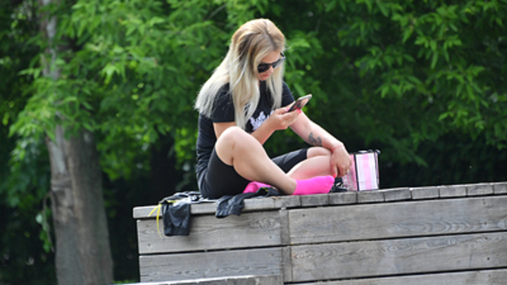 В Беларуси повышаются тарифы на услуги связи