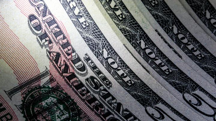 Беларусь в течение полутора лет получит от России кредит 600 млн долларов
