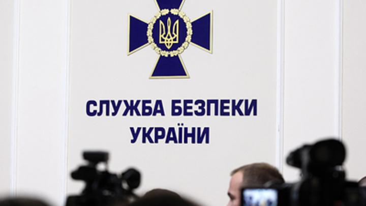 В СБУ остановили спекуляции на слухах об обмене между Россией и Украиной