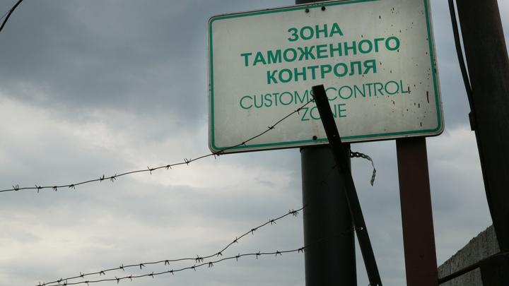 Объявлено имя нового начальника Нижегородской таможни