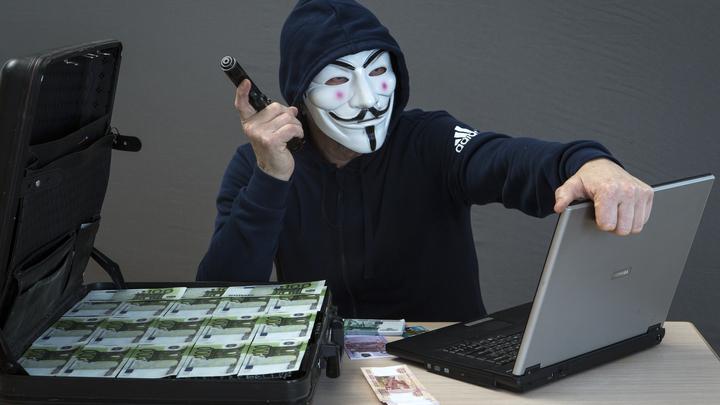ФСБ: Киберпреступники пытаютсяспровоцировать техногенные катастрофы