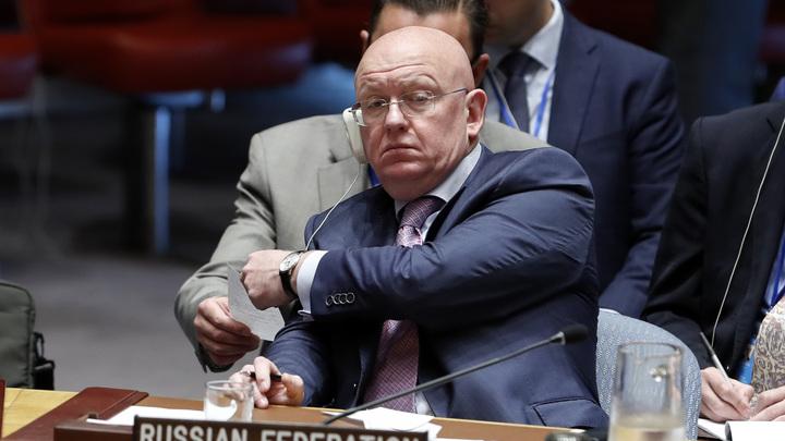 CNN нацепила на Россию ярлык страны-изгоя