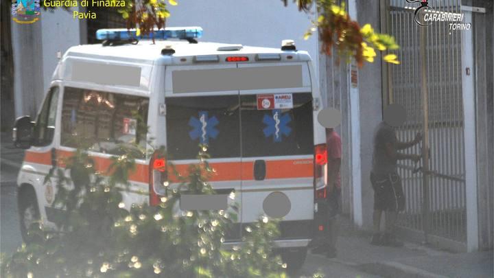 Список пострадавших в Доминикане: Большая часть русских туристов - в госпитале