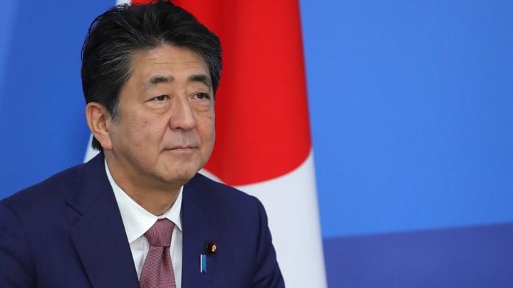 Многие уже умерли, но...: В Японии заявили о новом подходе к возвращению Курил