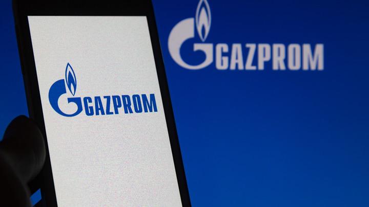 Повторенье - мать ученья? Литва снова проиграла Газпрому спор на €1,4 млрд, но никому не сказала